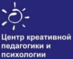 Логотип компании Кабинет речевой терапии