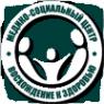 Логотип компании Восхождение к здоровью