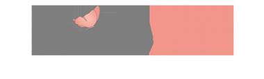 Логотип компании Эстетик Лайн