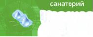 Логотип компании Красное озеро
