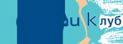 Логотип компании Эстетик Клуб