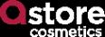 Логотип компании Астория Косметик СПб