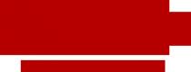 Логотип компании ИДЕАЛ