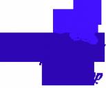 Логотип компании Афродита