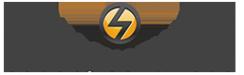 Логотип компании Линии снабжения