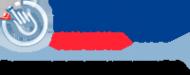 Логотип компании Главное бюро медико-социальной экспертизы по г. Санкт-Петербургу