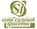 Логотип компании Si