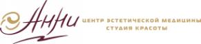 Логотип компании АнНи