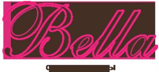 Логотип компании Bella