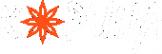 Логотип компании Корица
