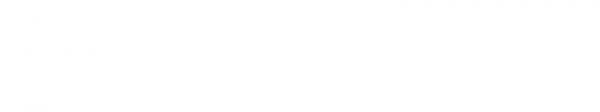 Логотип компании Иера