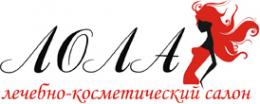 Логотип компании C & C Cosmetic