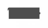 Логотип компании Лаки like