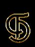 Логотип компании Бордо