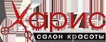 Логотип компании Харис