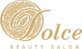 Логотип компании Dolce