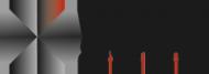 Логотип компании Room