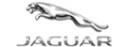 Логотип компании Аристократъ