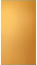 Логотип компании Belleza