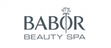 Логотип компании Babor Beauty Spa