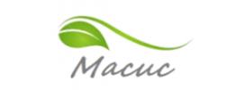 Логотип компании Масис