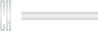 Логотип компании СК