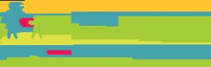 Логотип компании Логопед-профи