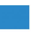 Логотип компании Литораль
