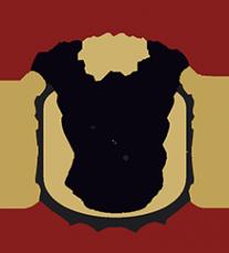 Логотип компании АЛТАЙСКИЙ МАРАЛ