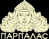 Логотип компании Парпалас
