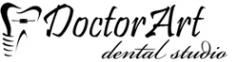 Логотип компании Doctor Art
