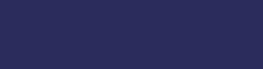 Логотип компании Fitness House