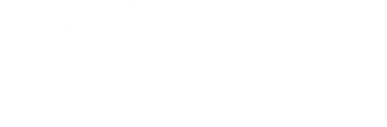 Логотип компании Headbusters
