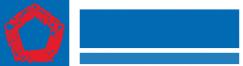 Логотип компании Внешторг