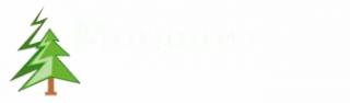 Логотип компании МонолитСеверСтрой