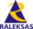 Логотип компании КомандАрм