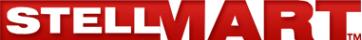 Логотип компании Стеллмарт