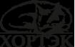 Логотип компании Хортэк-Центр