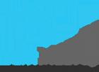 Логотип компании ВентМастер