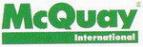 Логотип компании АллВент