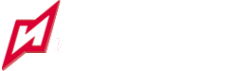 Логотип компании Планета Инструмент