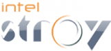Логотип компании ПетроСтронг