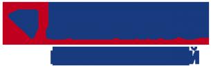 Логотип компании Квин