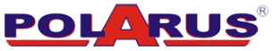 Логотип компании ПОЛАРУС