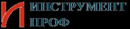 Логотип компании Инструмент Проф