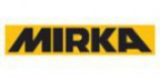 Логотип компании Производственное предприятие Абразивные материалы