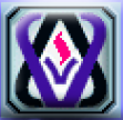 Логотип компании Теплотех-Комплект
