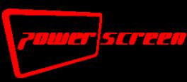 Логотип компании Стейдждизайн