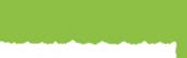 Логотип компании У Финляндского