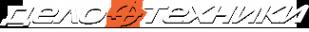 Логотип компании Профессионал снабжения